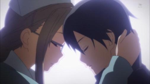 Sword Art Online II Episode 7 Screenshot 70