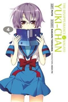 The-Disappearance-of-Nagato-Yuki-Chan-Manga-Vol-4-Cover