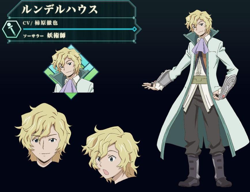 Log-Horizon-Season-2-Character-Design-Rundelhaus-Kode