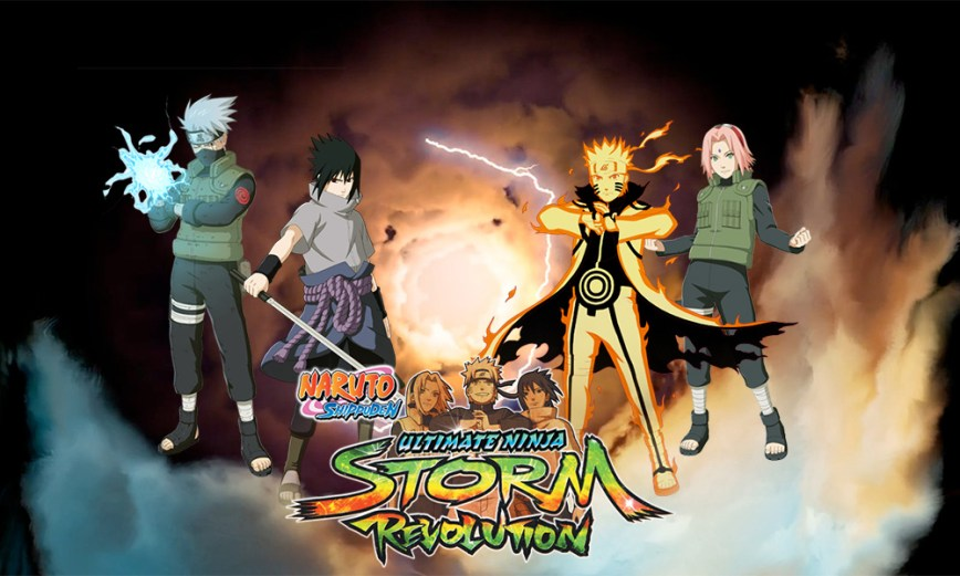 Naruto-Shippuden-Ultimate-Ninja-Storm-Revolution-Website-Visual