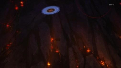 Sword Art Online II Episode 11 Screenshot 144