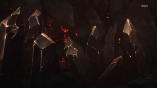 Sword Art Online II Episode 11 Screenshot 52