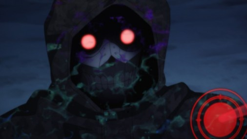 Sword-Art-Online-II-Episode-13-Preview-Image-5