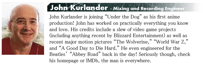 Under-the-Dog-John-Kurlander