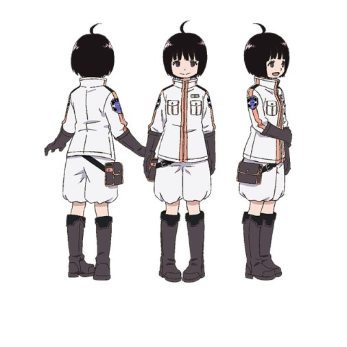 World-Trigger-Character-Design-Chika-Amatori-1