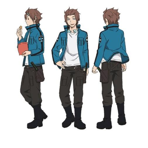 World-Trigger-Character-Design-Yuuichi-Jin-1