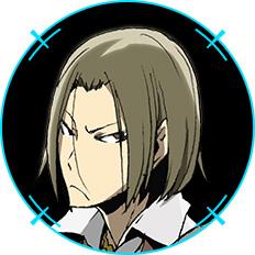 Durarara!!x2-Character-Design-Saburo-Togusa