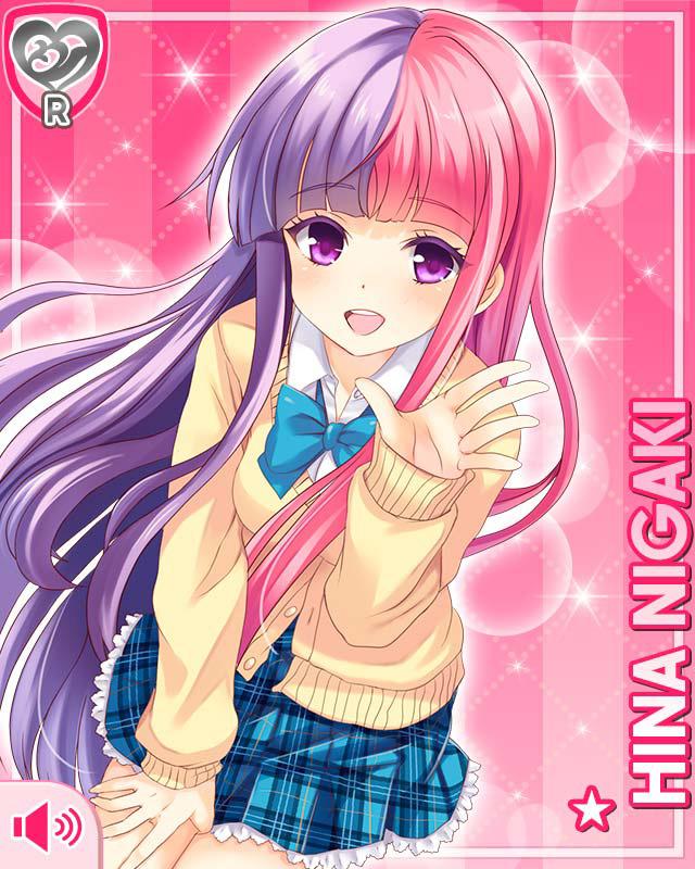 GirlFriend-(Beta)-Hina-Niigaki