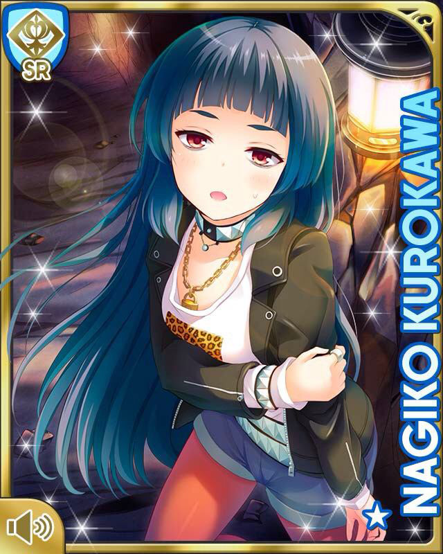 GirlFriend-(Beta)-Nagiko-Kurokawa