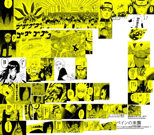 Naruto-Countdown-Timeline-17