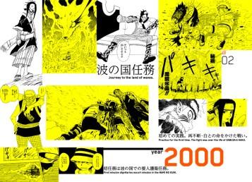 Naruto-Countdown-Timeline-2