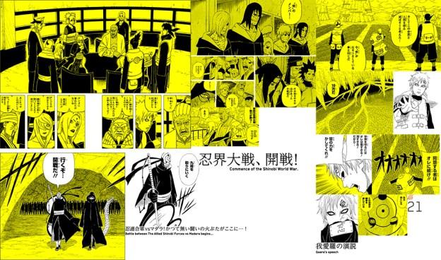 Naruto-Countdown-Timeline-21