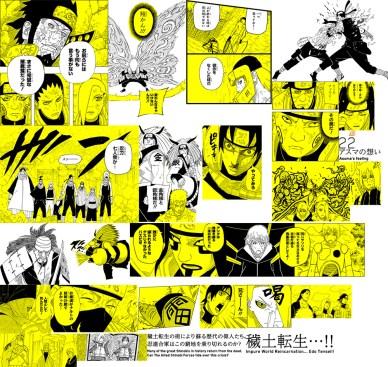 Naruto-Countdown-Timeline-22
