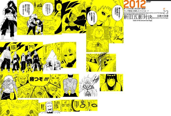 Naruto-Countdown-Timeline-23