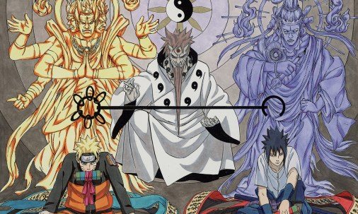 Naruto-Final-Countdown-Image-13