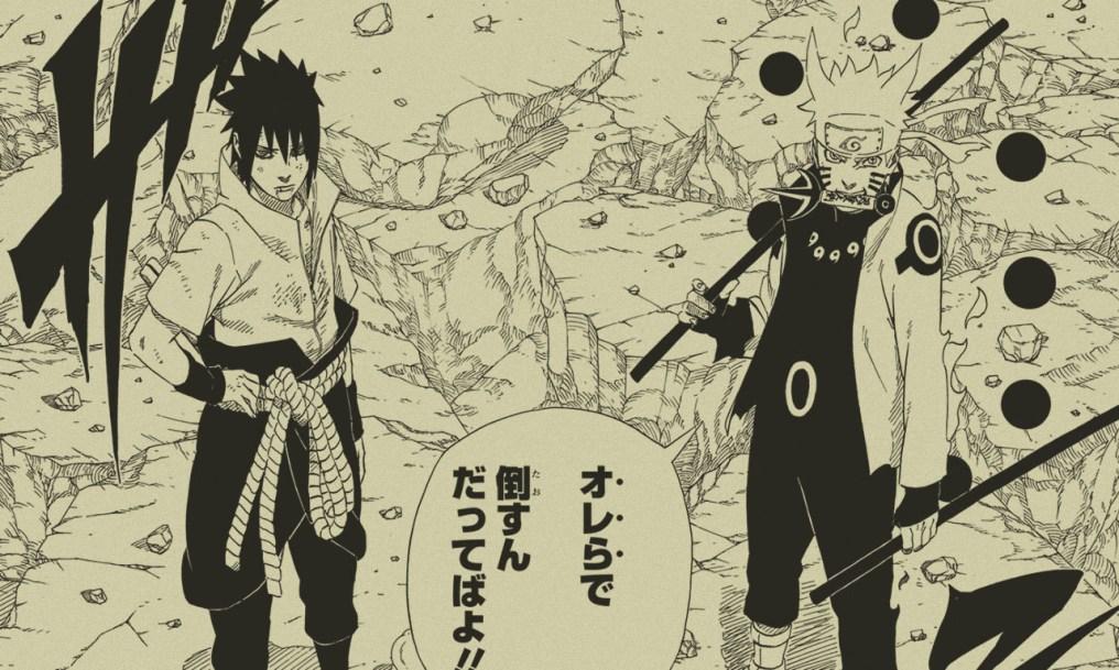Naruto-Final-Countdown-Image-14