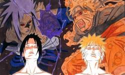 Naruto-Final-Countdown-Image-18