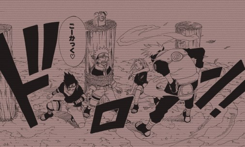 Naruto-Final-Countdown-Image-5