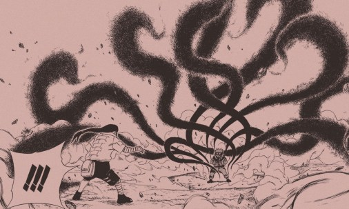 Naruto-Final-Countdown-Image-6