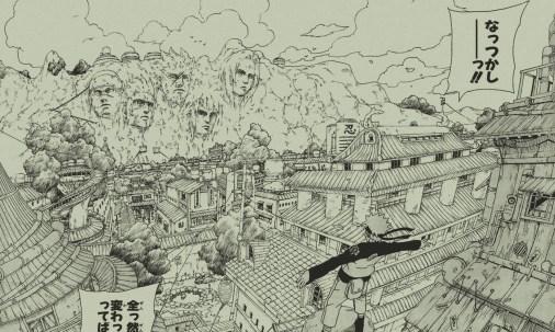 Naruto-Final-Countdown-Image-8