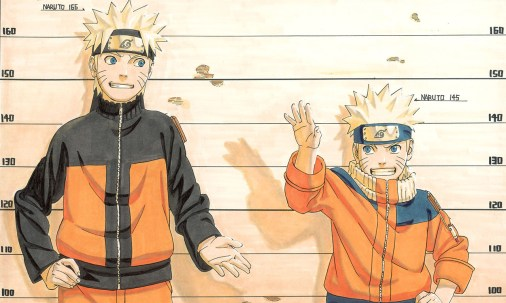 Naruto-Final-Countdown-Image-9