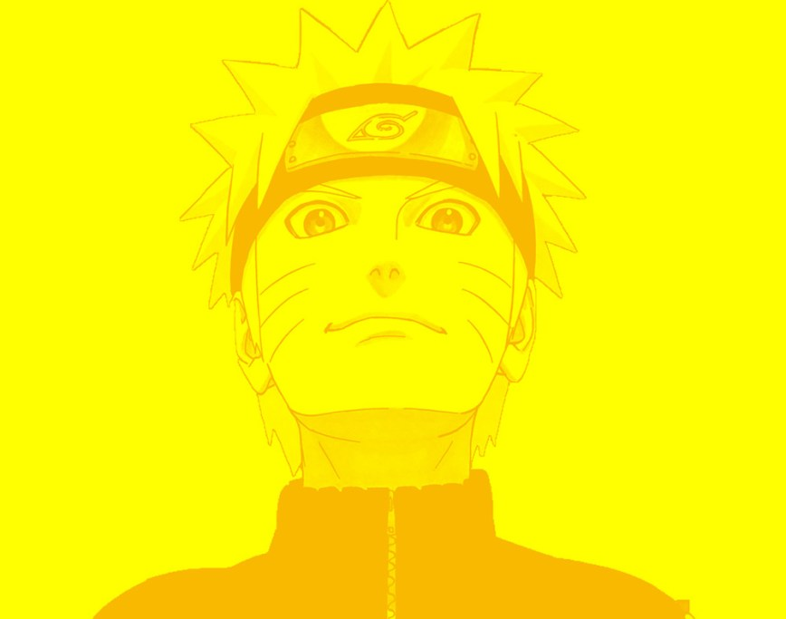 Naruto-Manga-Final-Chapter-Countdown-Visual