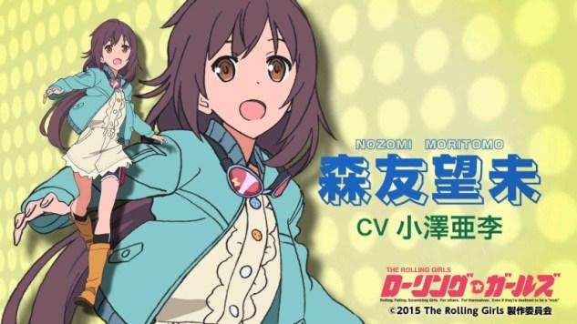 The-Rolling-Girls-Character-Design-Nozomi-Moritomo-1