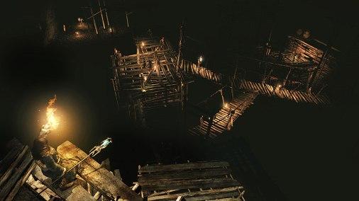 Dark-Souls-II-Scholar-of-the-First-Sin!-Screenshot-2