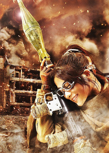 Live-Action-Attack-on-Titan-Film-Character-Hanji