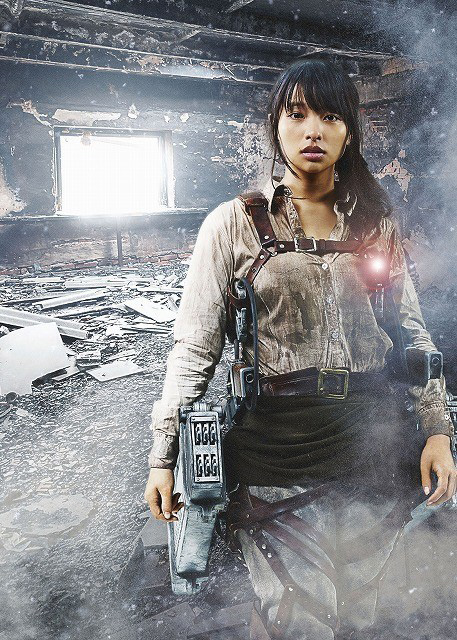 Live-Action-Attack-on-Titan-Film-Character-Hiana