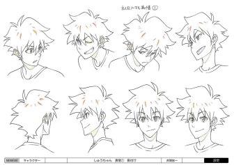 ME!ME!ME!-Anime-MV-Character-Design-4
