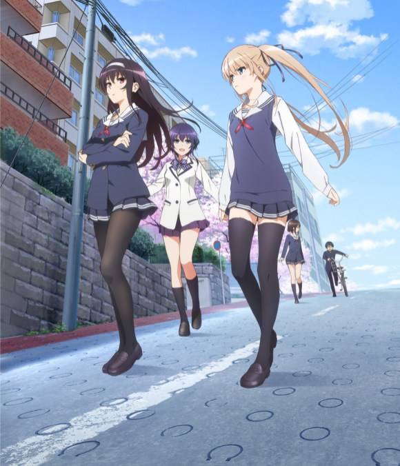 Saenai-Heroine-no-Sodatekata-Anime-Visual-2
