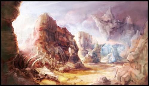 Sword-Art-Online-Lost-Song-Background-Concept-Art-3