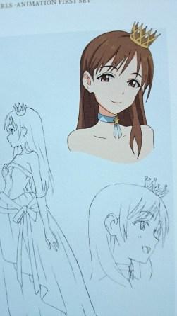 The-iDOLM@STER-Cinderella-Girls-Character-Deisng-LQ-3