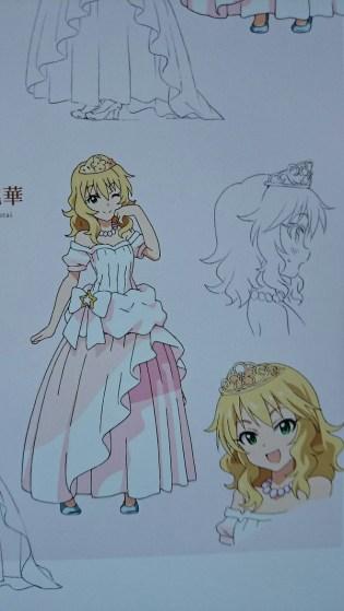The-iDOLM@STER-Cinderella-Girls-Character-Deisng-LQ-6