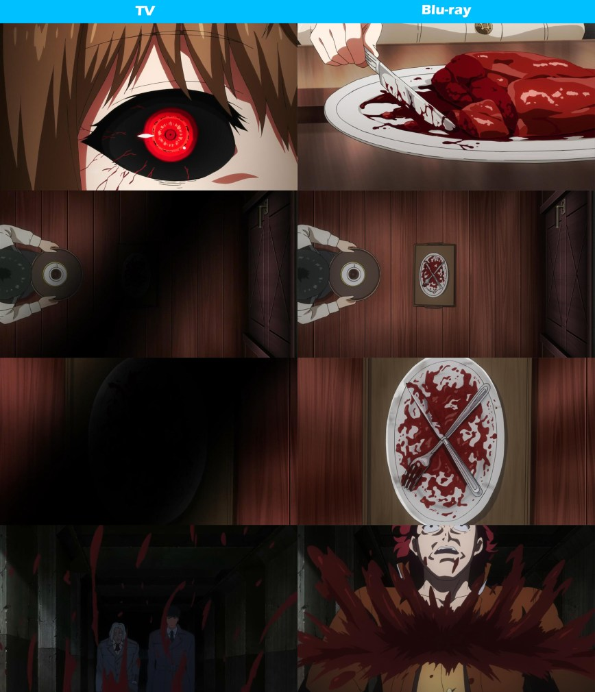 Tokyo-Ghoul---TV-and-Blu-ray-Comparison-Image-6