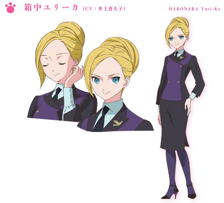 Yuri-Kuma-Arashi-Character-Design-Yuri-Ka-Hakonaka