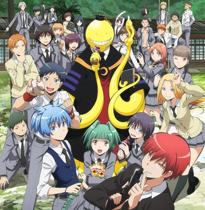 Assassination-Classroom-Visual-05
