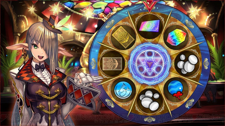 Chain-Chronicle-Casino-Event
