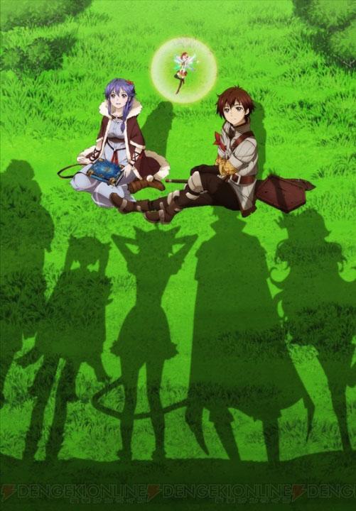Chain-Chronicle-OVA-Anime-Visual