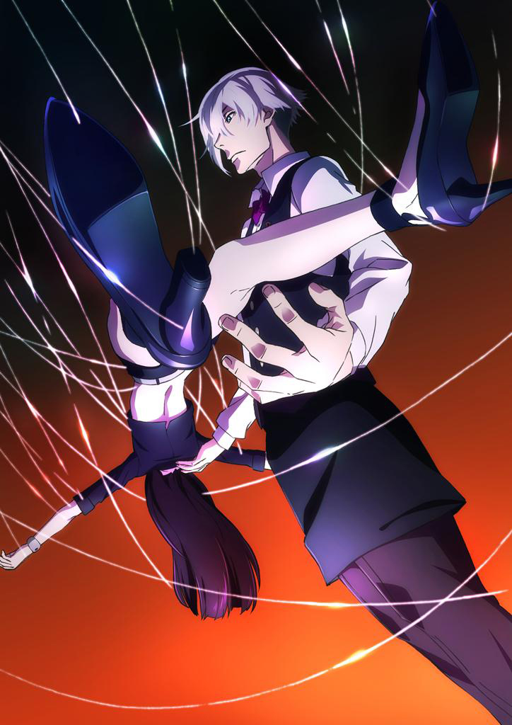 Death-Parade-Visual-3