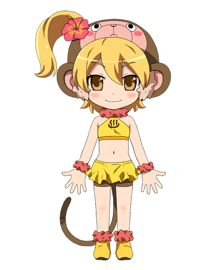Etotama-Character-Design-Kii-tan-Pretty-2