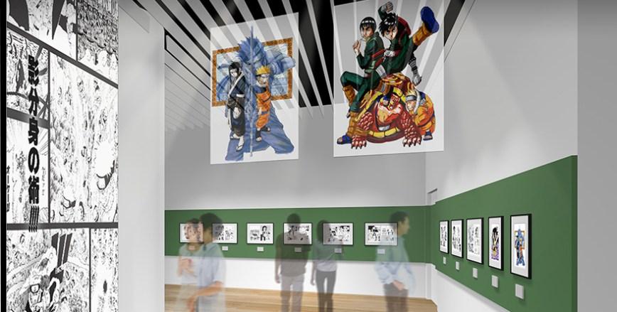 Kishimoto-Masashi-Naruto-Ten-Concept-Art-2