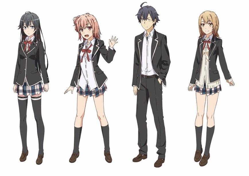 Oregairu-Zoku-Character-Designs-2