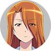 Re-Kan!-Anime-Character-Kyouko-Esumi