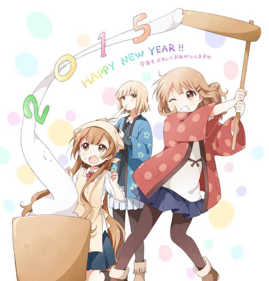 2015-Anime-Happy-New-Year-Namori