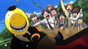 Assassination-Classroom-Episode-2-Preview-Image-5