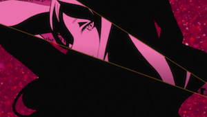 Assassination-Classroom-Episode-4-Preview-Image-4