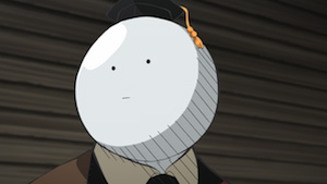 Assassination-Classroom-Episode-4-Preview-Image-5