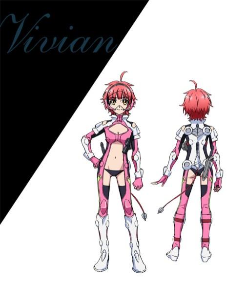 Cross-Ange-Tenshi-to-Ryuu-no-Rondo-Character-Designs-Vivian-2